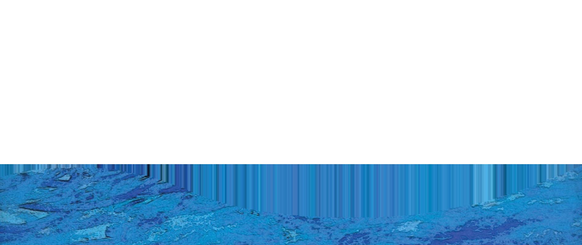 Image Sea