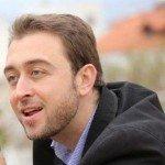 web developer at Istotexniki