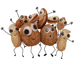 Nutsinnest-nuts copy