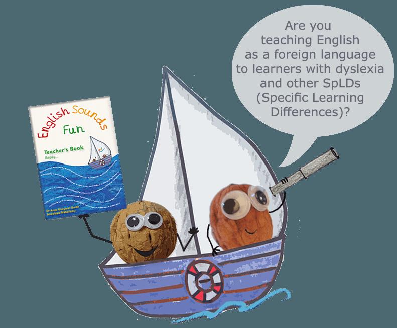boat-startpage1