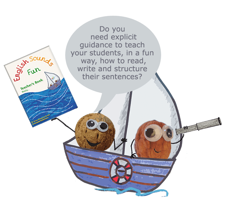 boat-startpage2